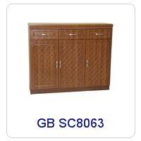GB SC8063
